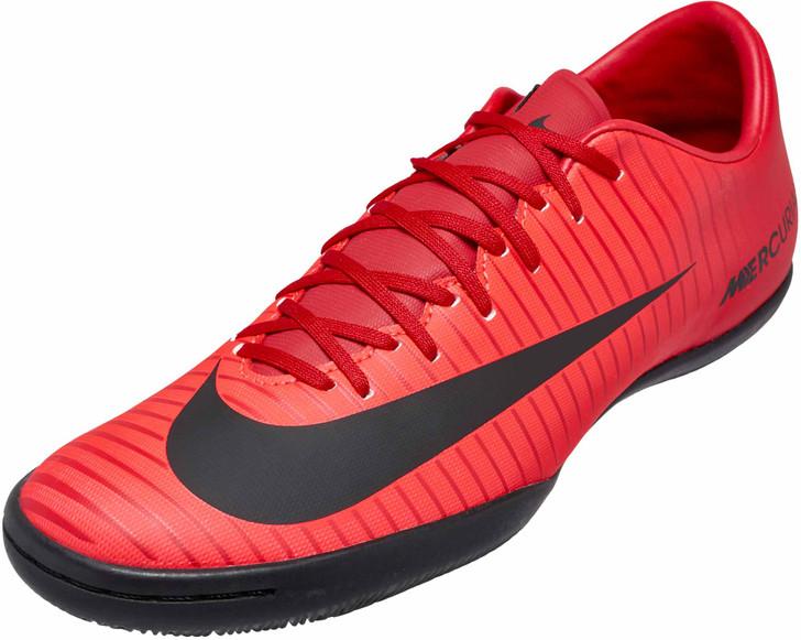 Nike Mercurial X Victory VI IC- 831966-616