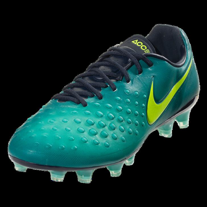 843813-375 Nike Magista Opus II FG