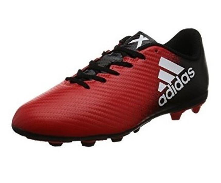 Adidas X 16.4 J FG- BB1041
