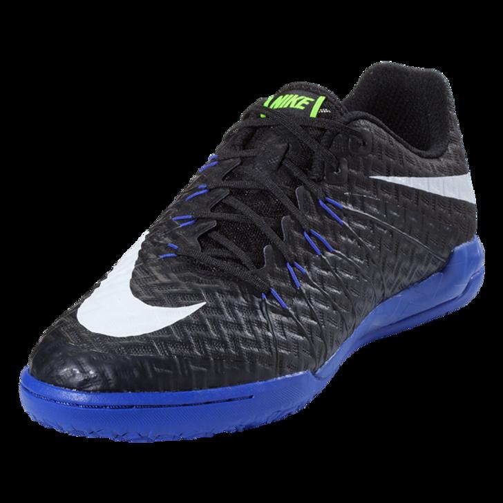 Nike Hypervenomx Finale IC-  749887-014