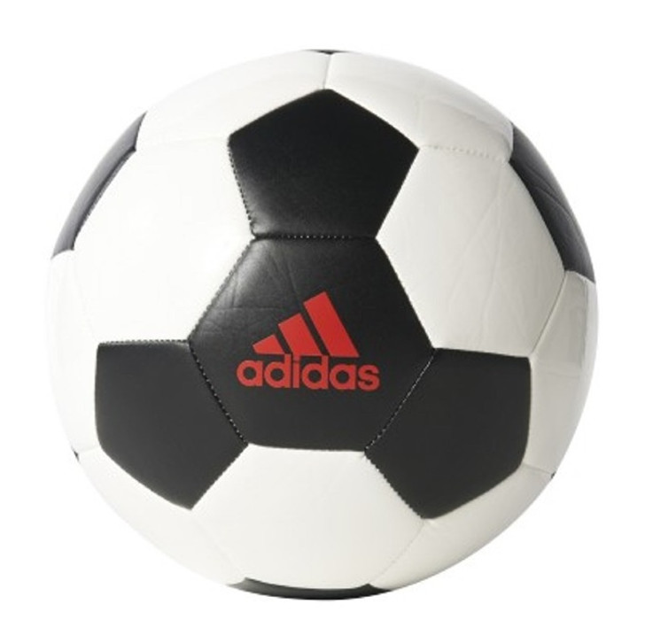 adidas Ace Glid II Ball - White/Black/Red