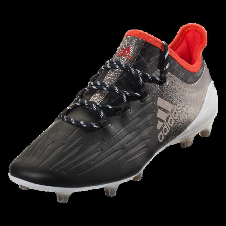 Adidas Wmns X 17.1 FG- BA8561