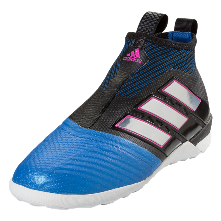 adidas ACE Tango 17+ Purecontrol IN- BY2820