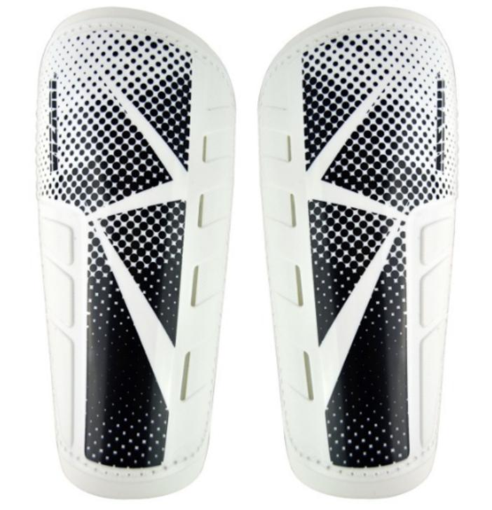 Vizari Soccer Shin Guard- 70051