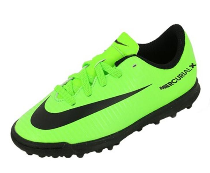 Nike Jr. MercurialX Vortex III TF- 831954-303