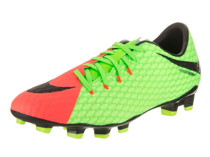 Nike Hypervenom Phelon III FG- 852556-308