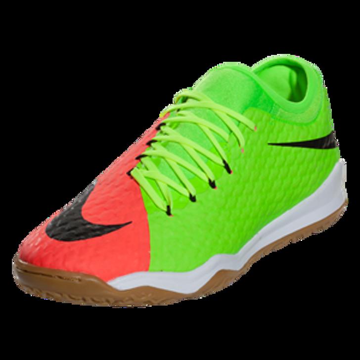 Nike HypervenomX Finale II IC- 852572-308