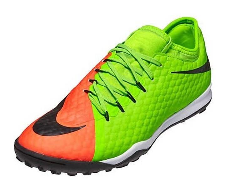 Nike HypervenomX Fianle II TF- 852573-308