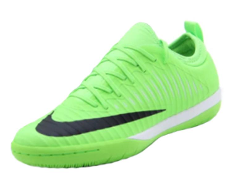 Nike MercurialX Finale II IC- 831974-301