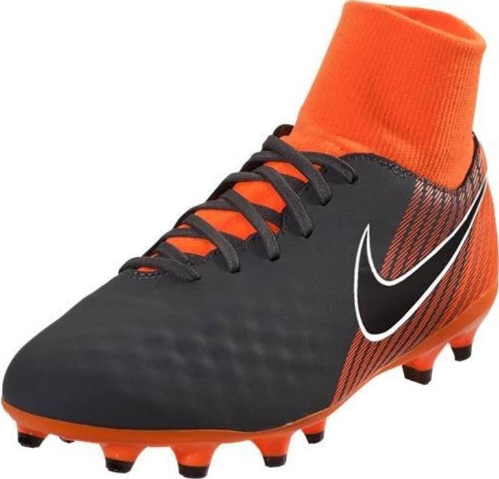 Nike Jr. Magista Obra Academy DF FG- AH7313-080