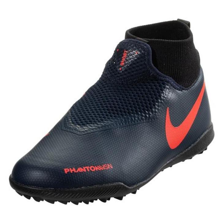 Nike Jr. Phantom VSN Academy DF TF- AO3292-440