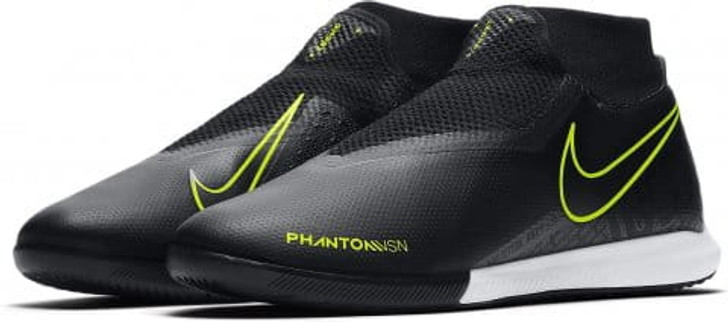 Nike Jr. Phantom VSN Academy DF IC- AO3290-007
