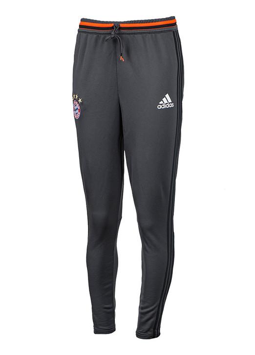 adidas FC Bayern Munich Training Pants (121220)