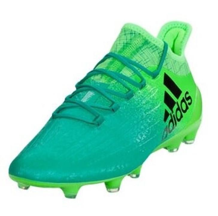 Adidas X 16.1 FG- BB5839