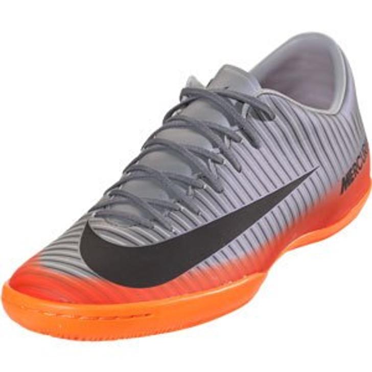 Nike MercurialX Victory VI CR7 IC- 852526-001