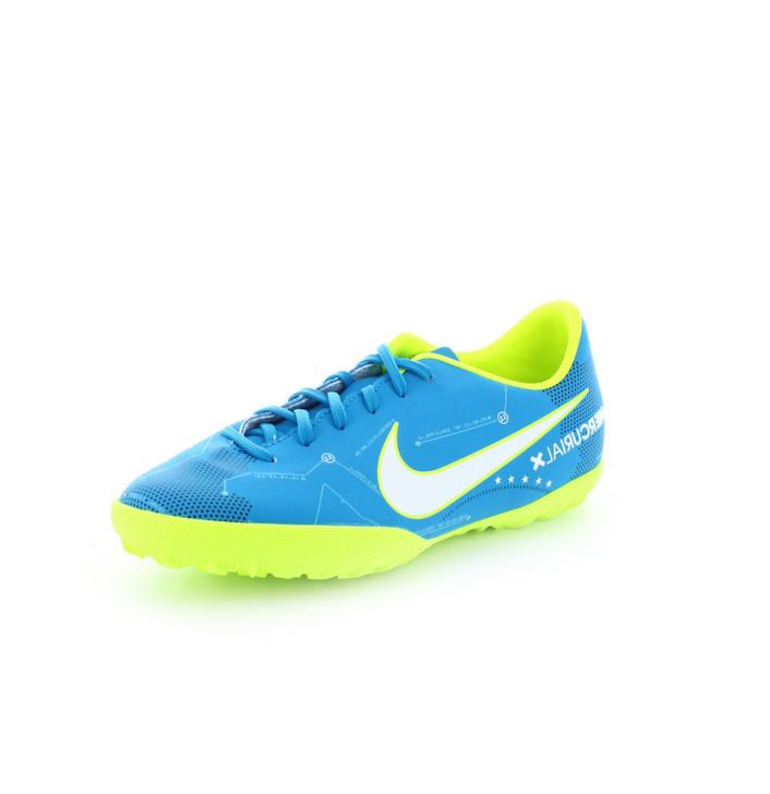Nike Jr. MercurialX Victory VI NJR TF- 921494-400
