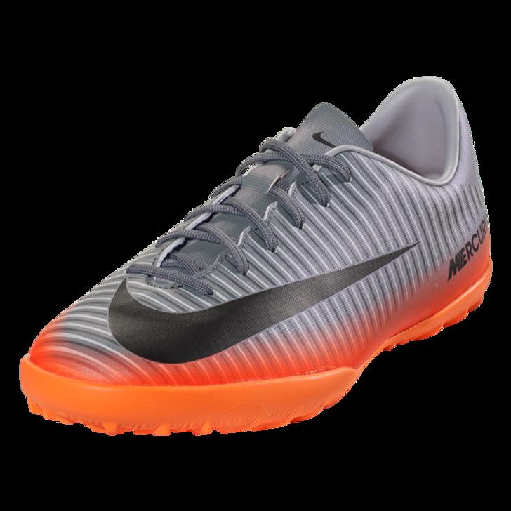 Nike Jr MercurialX Victory 6 CR7 TF