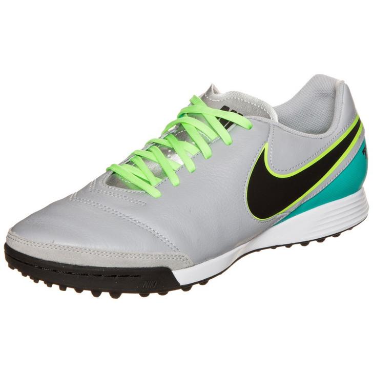 Nike Tiempo Genio Leather II TF