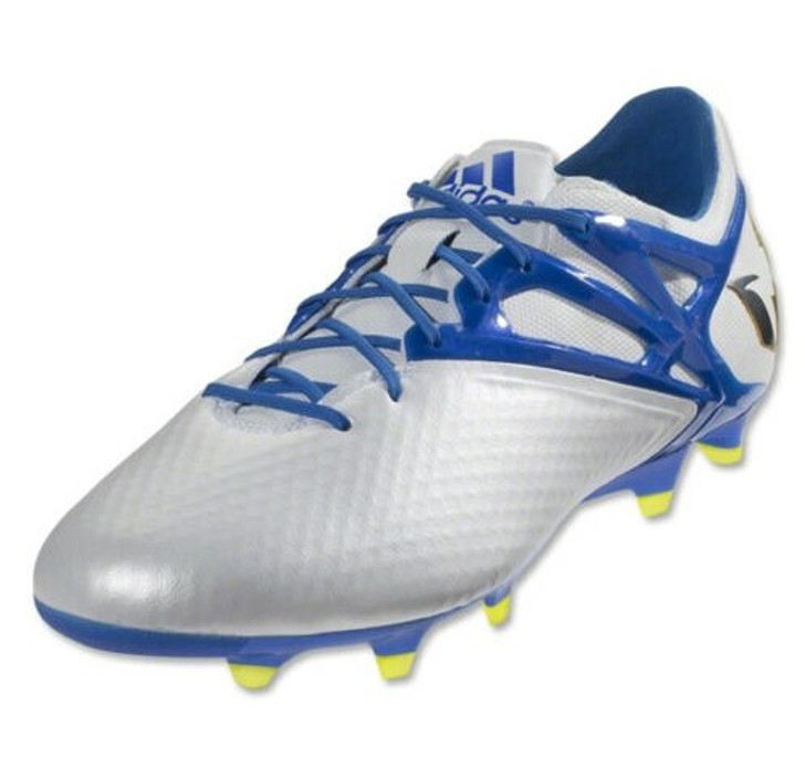 adidas Messi 15.1 FG AG- B34359