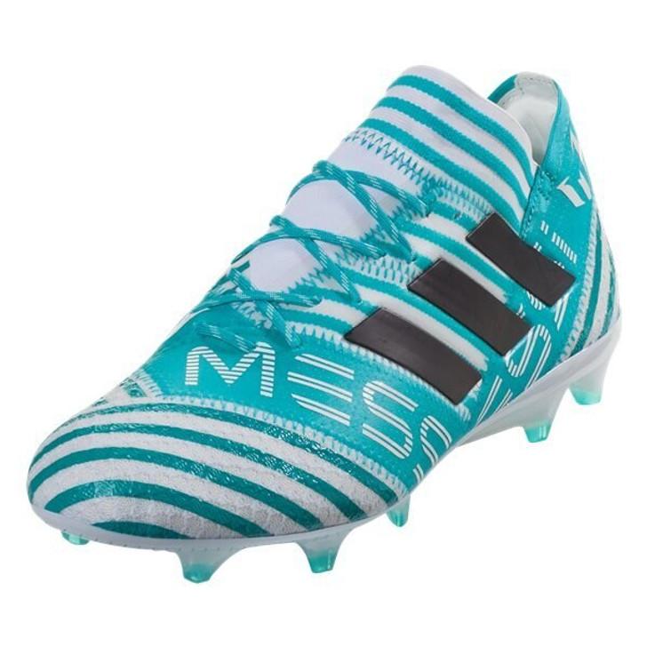 Adidas Nemeziz Messi 17.1 FG- BY2406