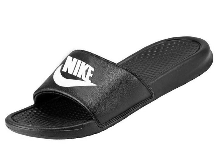 Nike Benassi JDI- 343880-090