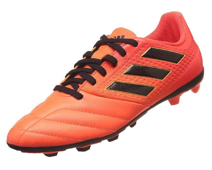 Adidas Ace 17.4 FG J- S77096