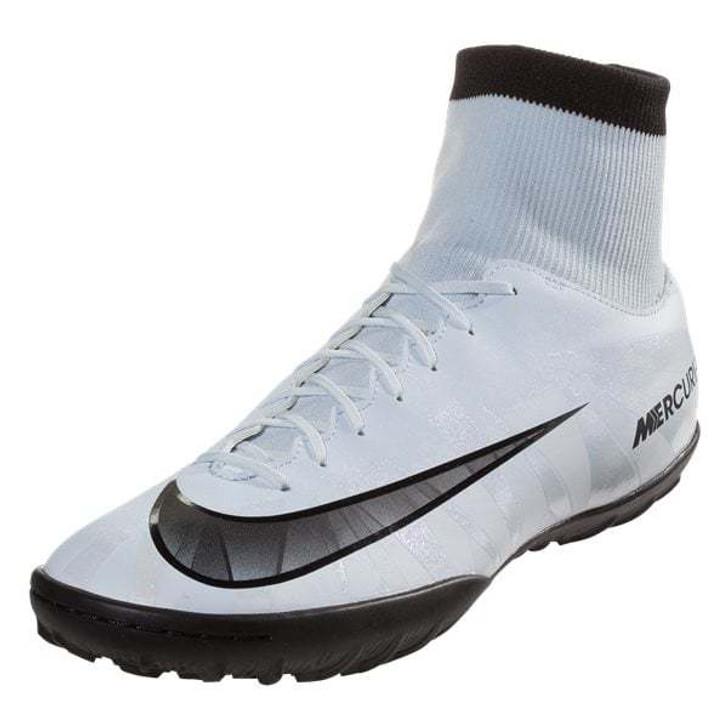 Nike Mercurial Victory VI CR7 DF TF- 903612-401