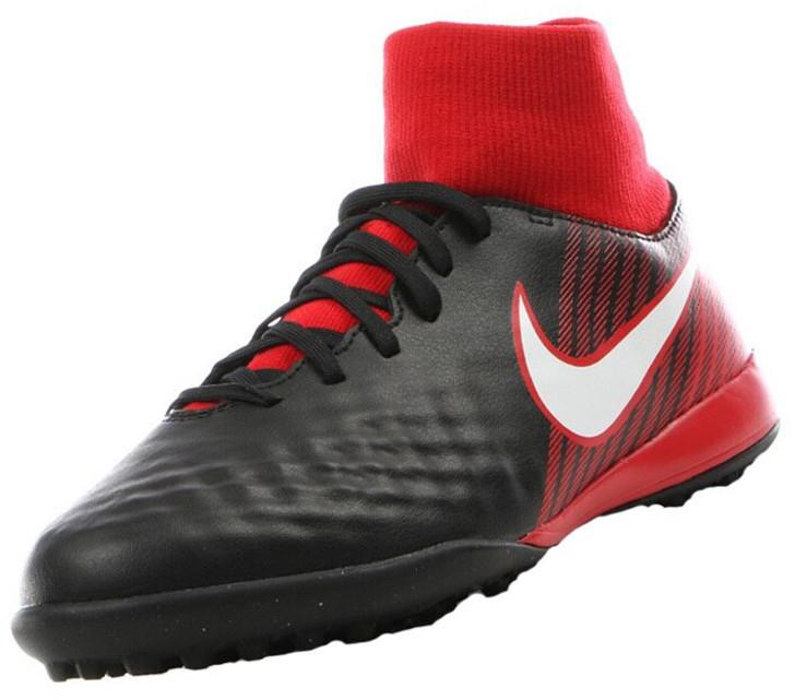 Nike Jr. MagisaX Onda II DF TF- 917782-061