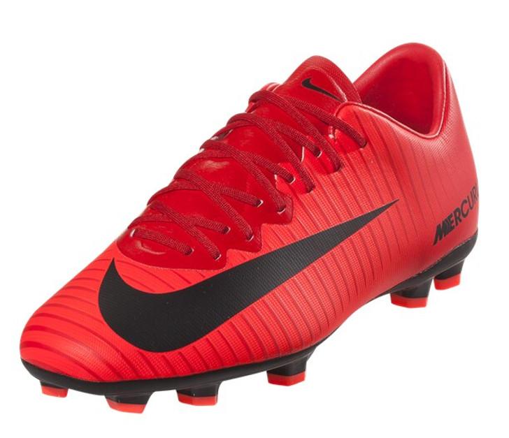 Nike Jr. Mercurial Vapor XI FG- 903594-616
