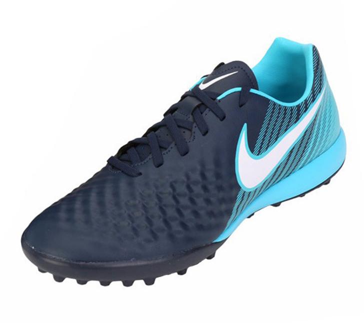 Nike MagistaX Onda II TF- 844417-414