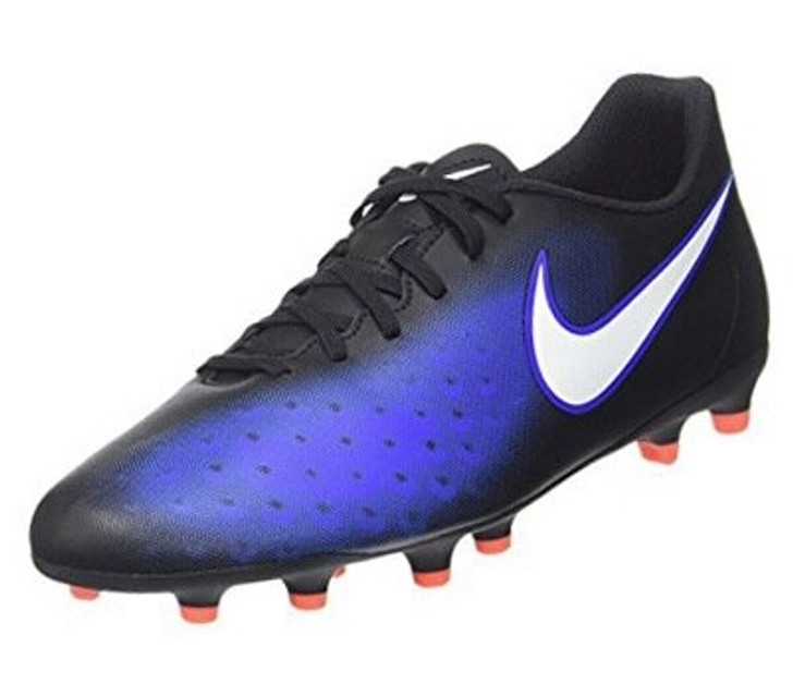 Nike Magista Ola II FG - 844420-016