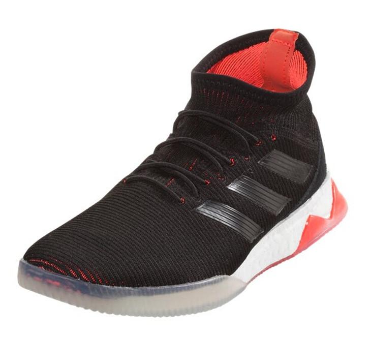 Adidas Predator Tango 18.1 TR- CP9268