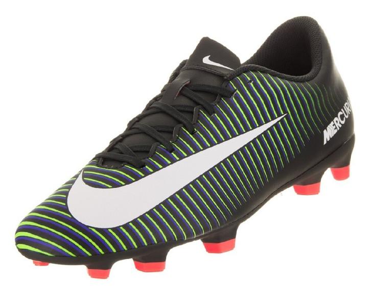 Nike Mercurial Vortex III FG- 831969-014