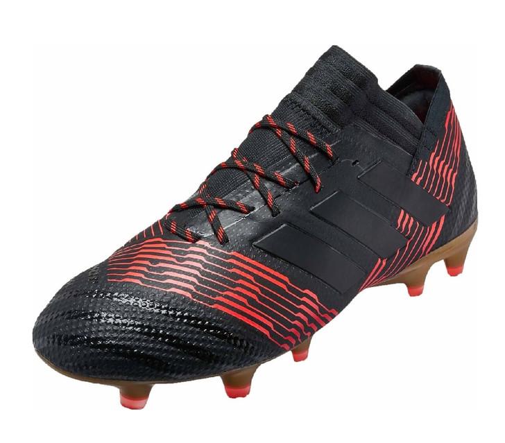 Adidas Nemeziz 17.1 FG- CP8932