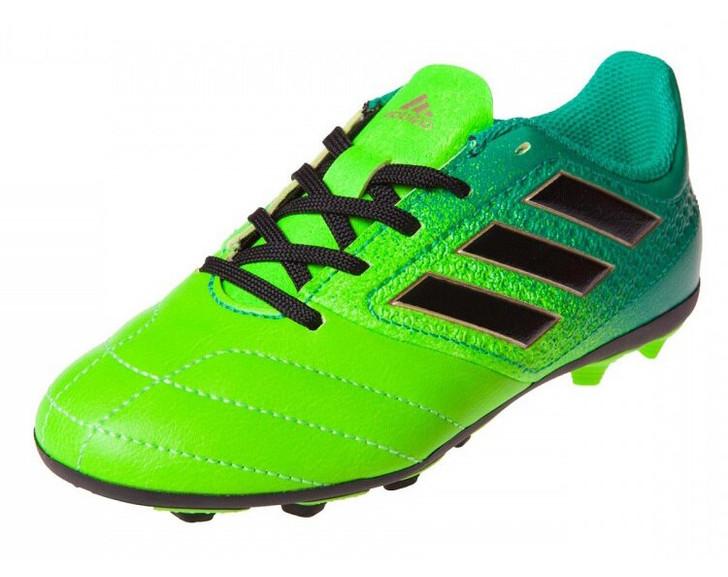 Adidas Ace 17.4 FxG J- BA9756