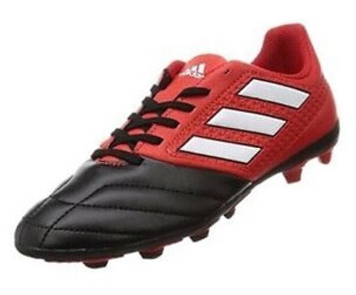 Adidas Ace 17.4 FxG Jr- BB5591
