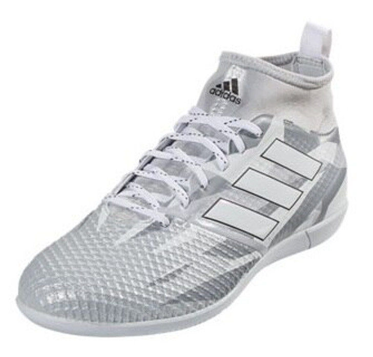 Adidas Ace 17.3 Primemesh IN- BB1022