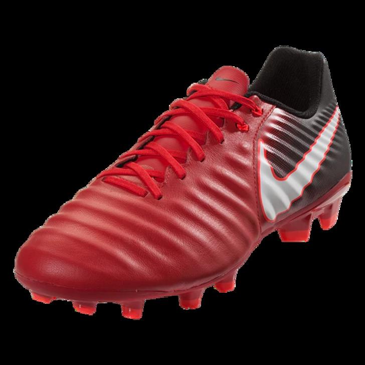 Nike Jr Tiempo Ligera IV FG- 897725-616