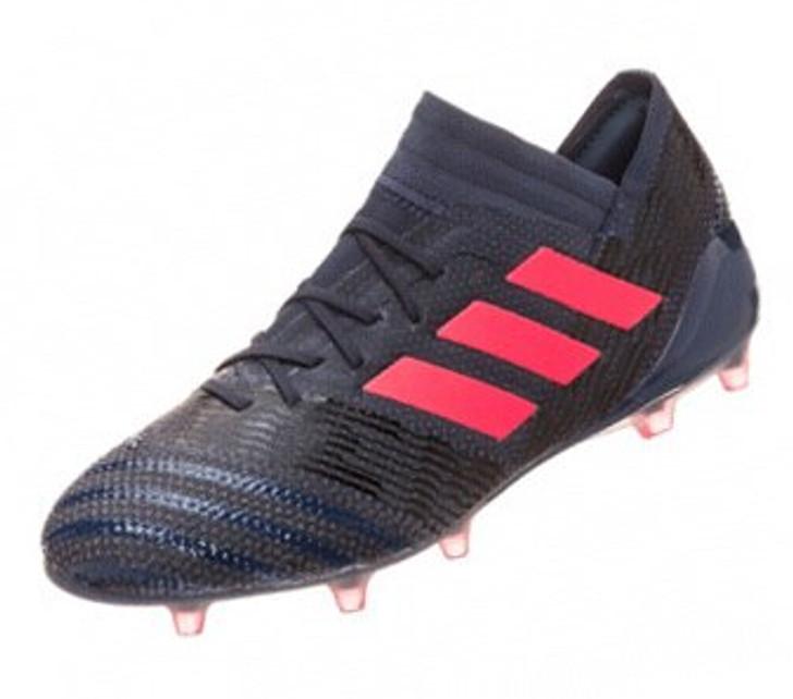 Adidas Nemeziz 17.1 FG W- DB2250
