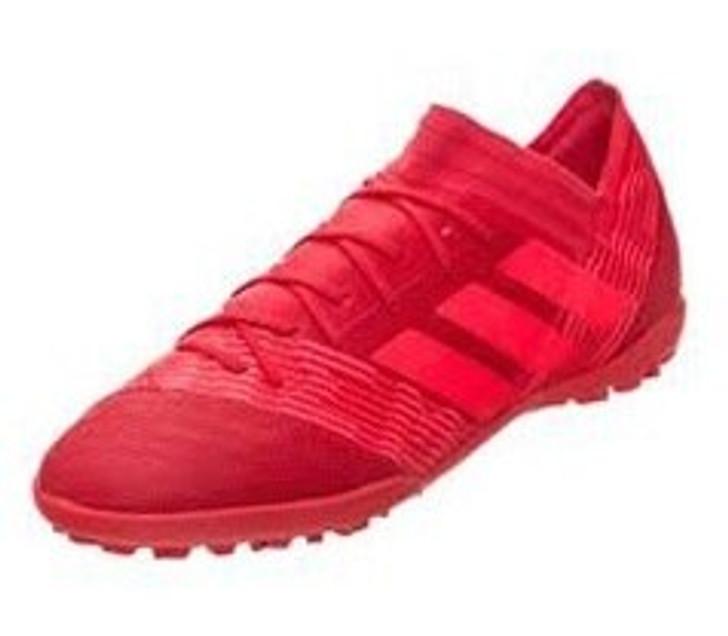 Adidas Nemeziz Tango 17.3 TF- CP9100