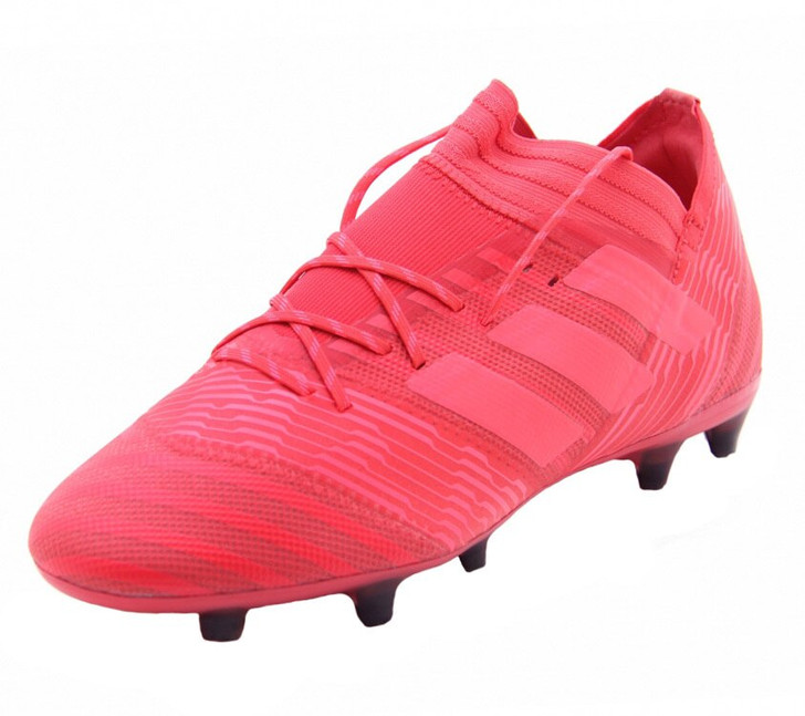 Adidas Nemeziz 17.2 FG- CP8971