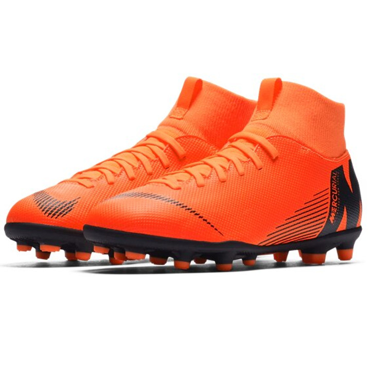 Nike Jr. Superfly Club MG- AH7339-810