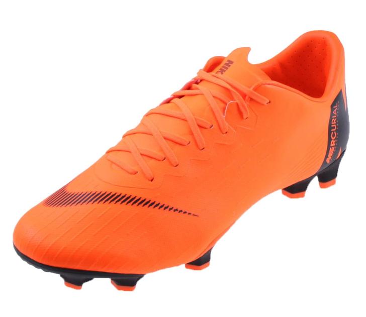 Nike Vapor 12 Pro FG - Total Orange/Black RC (030319)
