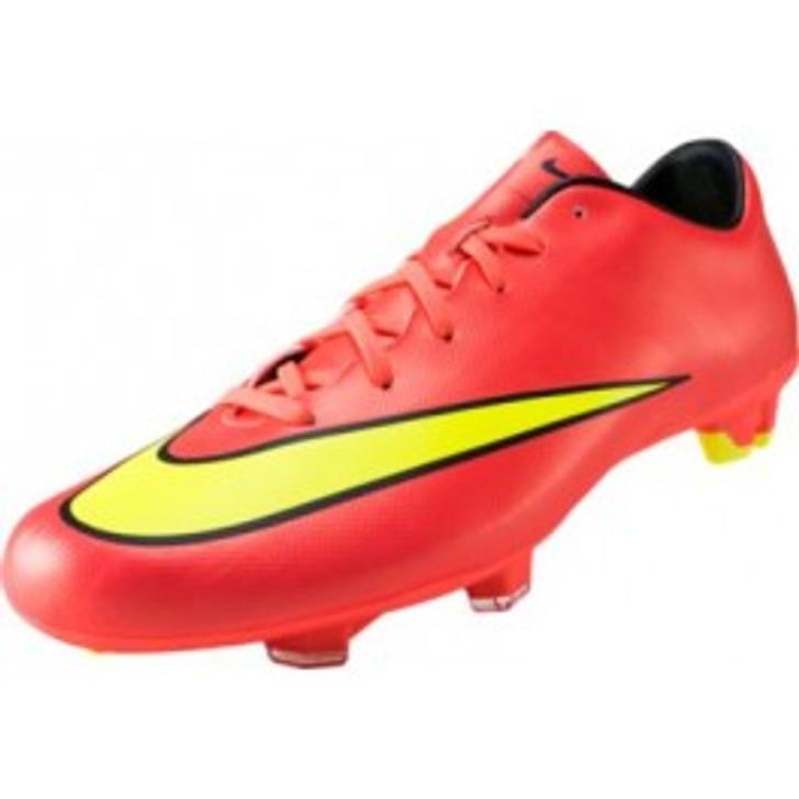 Nike Mercurial Victory V FG- 651632-690
