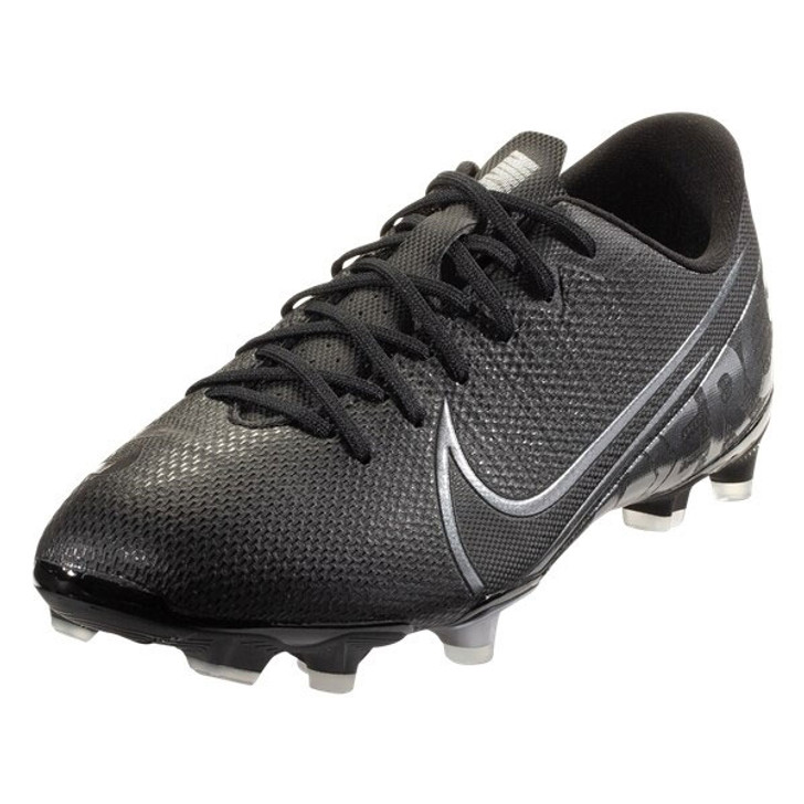 Nike Jr Vapor 13 Academy FG/MG- AT8123-001