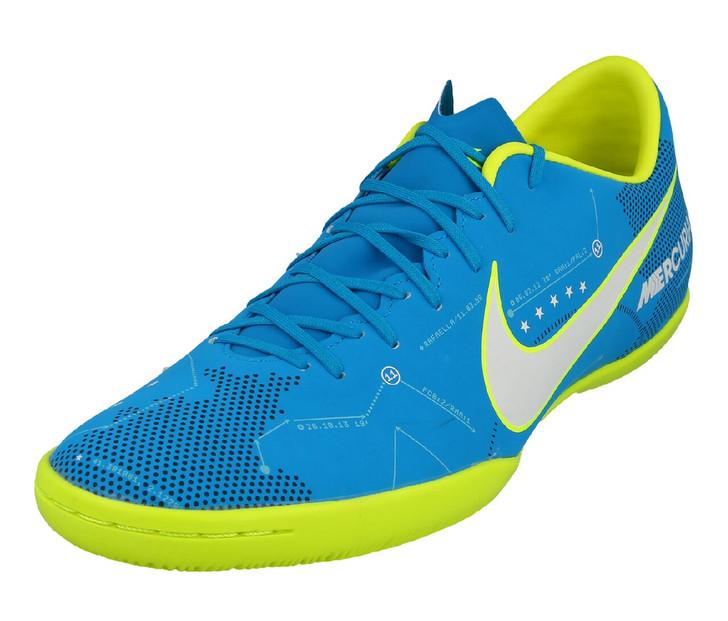 Nike MercurialX Victory VI NJR IC-921516-400