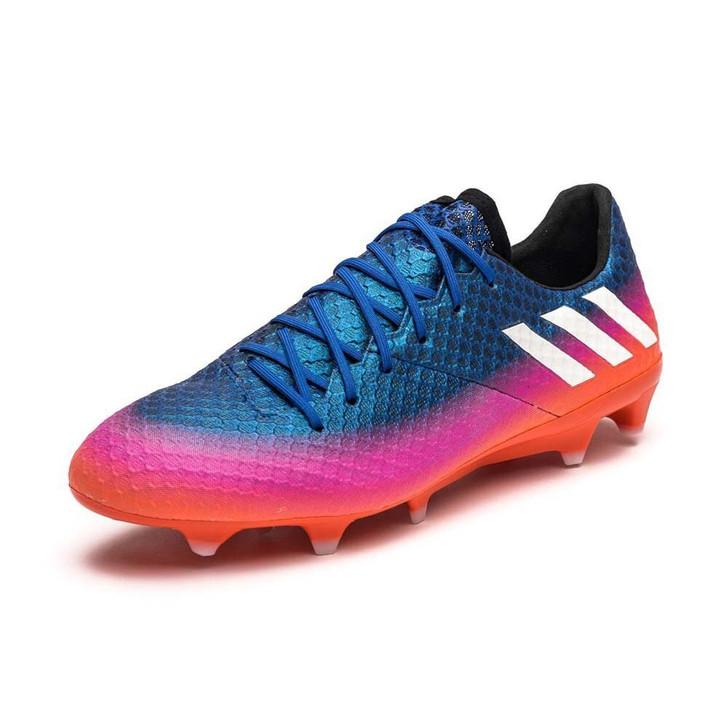 Adidas Messi 16.1 FG- BB1879