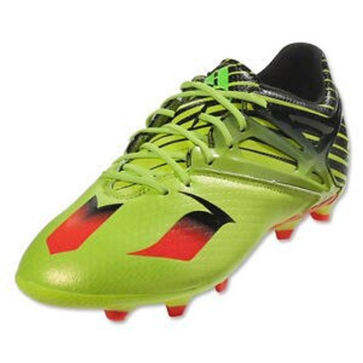 Adidas Messi 15.1 FG/AG J- S74687