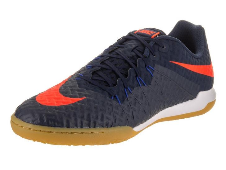 Nike HypervenomX Finale IC-749887-484