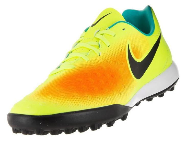 Nike Magista Onda II TF -844417-708